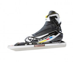 menm-icesskate-basic-salomon-rs-carbon-heren-klap-schaats2