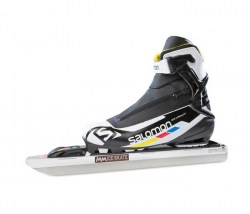 menm-icesskate-competition-salomon-rs-carbon-heren-klap-schaats5