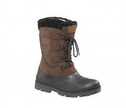 olang-heren-snowboots-x-cursion-caffe