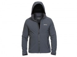 regatta-heren-softshell-jack-forcefield-grijs