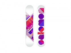 salomon-dames-snowboard-lotus