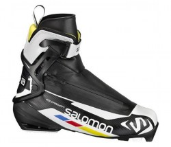 salomon-langlauf-schoen-rs-carbon5