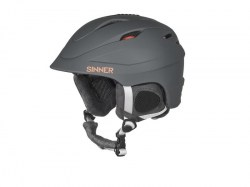 sinner-dames-skihelm-gallix-2-matte-dark-grey-sihe-133-20