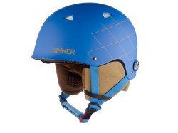 sinner-jongens-skihelm-the-magic-matte-blue-sihe-123-50