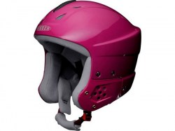 sinner-meisjes-ski-helm-rodeo-very-berry-sihe
