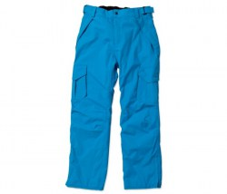ski-broek-heren-brunotti-diger-galaxy