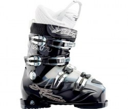 atomic-dames-skischoen-m-tech-70-w