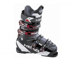 HEAD heren skischoen Adapt Edge 90