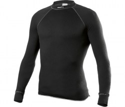tevelde-wintersport-thermo-ondergoed-kinderen-heren-dames-craft-heren-thermoshirt-langemouw-194004-2999