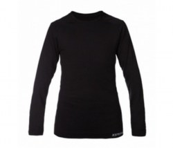 tevelde-wintersport-thermo-ondergoed-kinderen-heren-dames-icepeak-dames-thermoshirt-bala-black