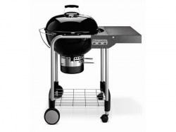 weber-barbecues-performer-original-gbs-system-edition-57-cm-black-1401504