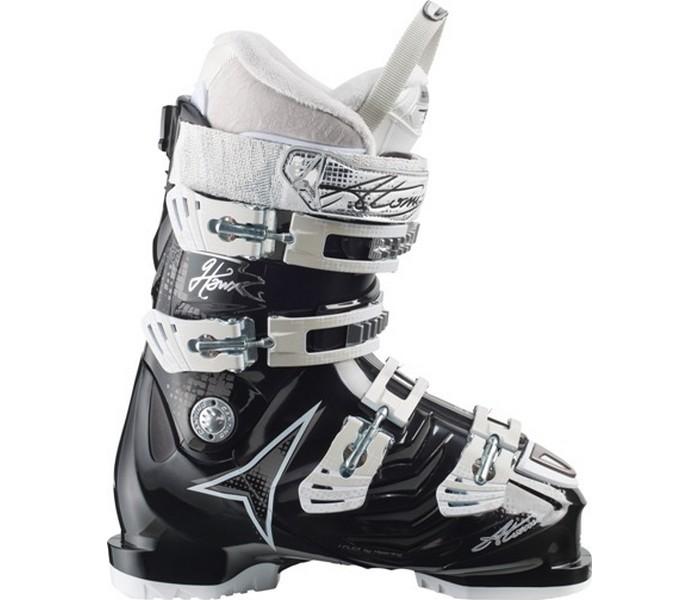 de2ec0720b3 Atomic dames skischoen Hawx 80 w - Te Velde